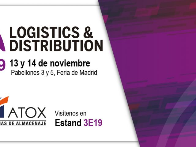 logistics-madrid-2019